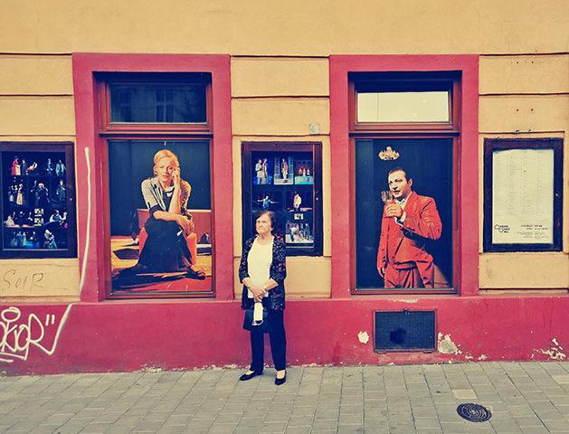 Brno phototour4you